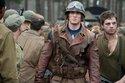 Pro7 20:15: Captain America: The First Avenger