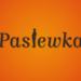 Bilder zur Sendung Pastewka