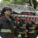 Bilder zur Sendung Chicago Fire
