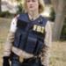 Bilder zur Sendung Numb3rs - Die Logik des Verbrechens