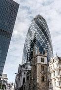 HR 20:15: London - 5 Tage in einer der gro�artigsten St�dte der Welt