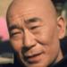 Bilder zur Sendung Kung Fu
