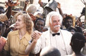 3sat 20:15: Albert Schweitzer - Ein Leben f�r Afrika