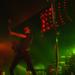Bilder zur Sendung Placebo in Concert