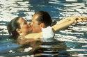 Kim Basinger in: Blind Date - Verabredung mit einer Unbekannten