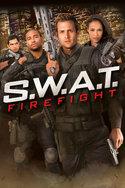 Pro7 23:35: S.W.A.T.: Firefight