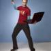 Bilder zur Sendung The Big Bang Theory