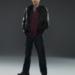 Bilder zur Sendung Criminal Minds: Team Red