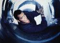 Bruce Willis in: Stirb langsam 2