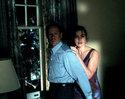 Bruce Willis in: The Sixth Sense