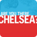 Bilder zur Sendung Are You There, Chelsea?