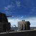 Bilder zur Sendung Die Bismarck