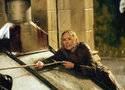 Sharon Stone in: Cold Creek Manor - Das Haus am Fluss