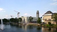 Heimatabend M�lheim an der Ruhr