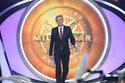 RTL 20:15: Wer wird Million�r? Das �berraschungs-Special