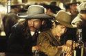 Jeff Bridges in: Wild Bill