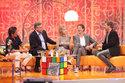 RTL 20:15: Duell der Jahrzehnte