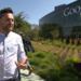 Bilder zur Sendung Die geheime Macht von Google