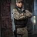 Bilder zur Sendung Stargate Atlantis