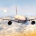 Bilder zur Sendung Todesflug MH 17