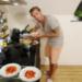 Bilder zur Sendung Das perfekte Dinner