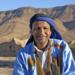 Bilder zur Sendung Magisches Marokko