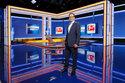 ARD 20:15: Sportschau live