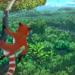 Bilder zur Sendung Ab durch den Dschungel
