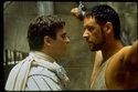 ZDFneo 20:15: Gladiator
