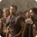 Bilder zur Sendung Spartacus: War of the Damned