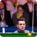 Bilder zur Sendung World Snooker Main Tour 2013/14 - The Masters in London