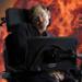 Bilder zur Sendung Stephen Hawking - Visionen eines Genies