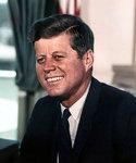 N24 23:05: John F. Kennedy - Tatort Dallas