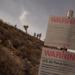 Bilder zur Sendung Geheimnisse der Geschichte: Area 51