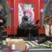 Bilder zur Sendung Die Wannabes - Popstars undercover