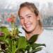 Bilder zur Sendung St. Moritz - ein Winterm�rchen