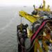 Bilder zur Sendung Superschiffe - Hightech-Bagger Crist�bal Col�n