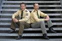 Kabel1 03:45: Toto & Harry - Die Zwei vom Polizeirevier