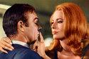 ZDFneo 00:40: James Bond 007 - Man lebt nur zweimal