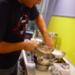 Bilder zur Sendung Kochgeschichten