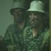 Bilder zur Sendung Black Ops - Operation Entebbe