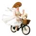 Bilder zur Sendung Wallace & Gromit: Auf Leben und Brot