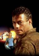 Jean-Claude Van Damme in: Ohne Ausweg