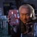 Bilder zur Sendung Sci Fi Science: Aufstand der Denkmaschinen