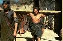 arte 00:30: Die letzte Versuchung Christi