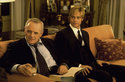 Anthony Hopkins in: Rendezvous mit Joe Black
