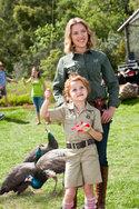 Scarlett Johansson in: Wir kaufen einen Zoo