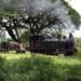 Bilder zur Sendung Eisenbahnromantik