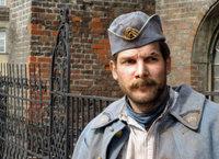 Die H�lle von Verdun