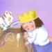 Bilder zur Sendung Kleine Prinzessin